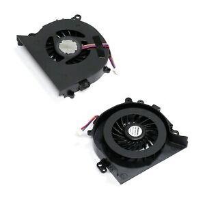 Ventilatore CPU Fan per Laptop Sony Vaio VGN-NW235D/T