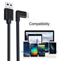 Pour Oculus Quest Link USB 3.1 USB C to USB A Type-C Cable 5M/3M Câble de charge