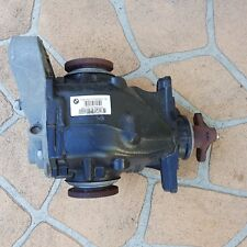 BMW X1 2WD / S DRIVE DIESEL DIFFERENTIAL E84 04/10- 3.38 RATIO DIFF DIF