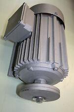 Kreissägemotor A90LX 2KSL,, 7,5KW, n2800, 400V, Kreissägenmotor, Wippsäge, Säge
