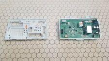 OEM Whirlpool Washer Control Board W10785628 Rev C W11116498