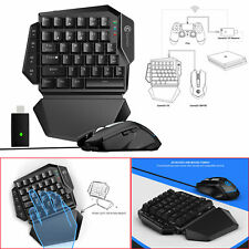 GameSir VX AimSwitch Keyboard Mouse Adapter for Xbox One PS4 PS3 Nintendo Switch