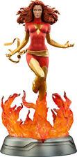 "X-MEN ~ Dark Phoenix 22"" Premium Format Statue (Sideshow Collectibles) #NEW"