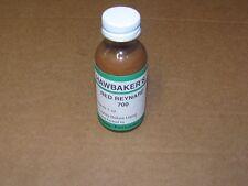 Hawbaker's red reynard 700 trapping scent duke, victor, bridger Sale