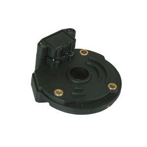 Tridon Crank Angle Sensor TCAS15 fits Nissan Maxima 3.0 (A32), 3.0 i (J30)