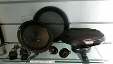 "Audison Prima APK 165 16.5cm 6.5"" Component Speaker System"