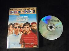 "USED DVD Movies ""Youth In Revolt  .""  (G)"