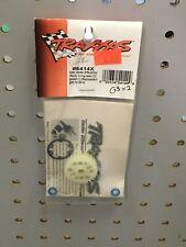 Traxxas 5414X Gear Center Diff Revo  TRA5414X