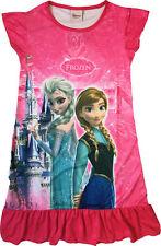 Satin Nightwear (2-16 Years) for Girls