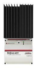 Morningstar TS-MPPT-60 TriStar MPPT Solar Controller with RTS