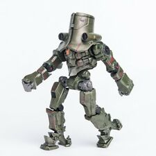 """Pacific Rim Series 1 Jaeger Cherno Alpha 7"""" Action Figure Toy New Retail Package"""