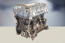 Motor Austauschmotor Ford Transit Fiat Ducato 2.2 TDCI / 4HU / 4 HV / QWFA / PGF
