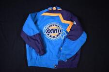 XL Vintage Superbowl 1994 NFL Festival Jacket