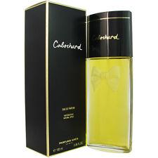 Cabochard for Women by Gres 3.38 oz EDP Eau de Parfum Spray New in Box NIB