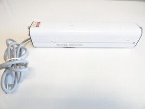 Industrial Fiber Optics High Powered Laser ML869