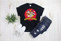 Looney Toons T-Shirt