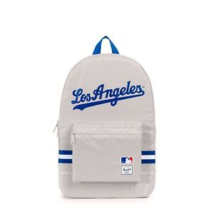 NEW Herschel Supply Co. Daypack Los Angeles Dodgers NWT
