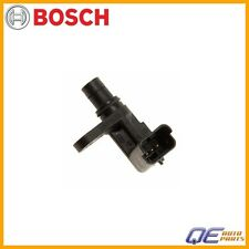 Engine Camshaft Position Sensor Mini Cooper Cooper Countryman Cooper Paceman