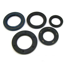 Motorcycle MX Gasket Set ENGINE OIL SEAL KIT AM822290 KAWASAKI SUZUKI KX60 85-03