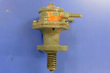 Benzinpumpe OPEL OP4  1265