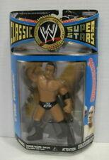 Tank Abbott WWE Series 15 Classic Superstars Action Figure Wrestling Jakks 2007