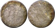 England 1558-1603 Elizabeth I Silver Milled Six Pence (1562)