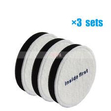 Pre Motor Foam and Felt Filter for Eureka all models in Neu180 Neu190 series