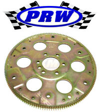 PRW 1835002 Small Block Chevy 350 Chromoly SFI Flexplate 153 Tooth SBC Internal