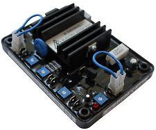 DATAKOM AVR-8 Regulador de tensão automático para alternadores de gerador