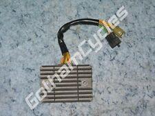 Ducati Voltage Regulator Rectifier 3 Phase 998 998S 998R 998 FE