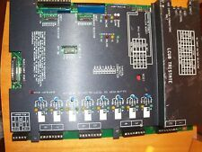 ANDOVER CONTROLS 05-1000-423 - LCU8 TRISTATE - FREE SHIPPING