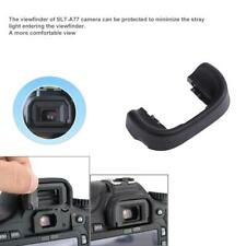 FDA-EP12 Viewfinder Eyepiece Eye Cup Eyepiece for Sony Alpha A7R A7S2 A7 Camera