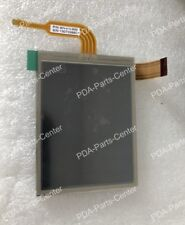 Getac PS336 PS336C LCD Display Screen With Touch Screen