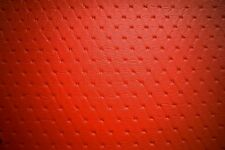 Marine Vinyl Argyle, Diamond Upholstery Craft Fabrics for
