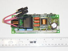 NEW Samsung EUC 110d 120d P/31 9137 008 20005 (must match!) Lamp Ballast x633