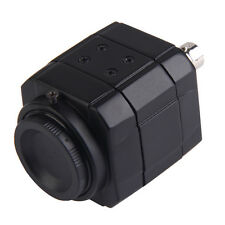 Mini HD High Resolution HD-SDI Digital Camera 1280Hx720P Travel Camcorder