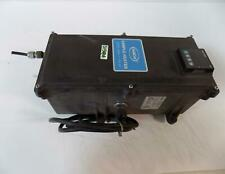 HACH 15V 11AMP WATER SAMPLE HEATER  48685-60
