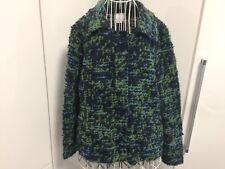 2ad3d36d36ad Alba Moda Damenjacken   -mäntel aus Wolle günstig kaufen   eBay