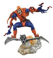 Marvel Comics APR182163 Statue Various