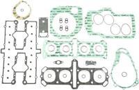 ATHENA GASKET KIT COMPLETE, SUZ P400510850710