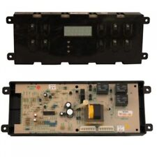 New OEM 316207520 Clock/Timer Oven Control Board for Frigidaire Oven/Stove