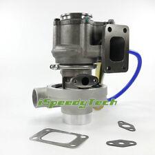 HX30W 3537562 Turbo Charger FOR 95-06 Cummins 3538288 Diesel 4BT 110HP 3592015