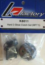 Kyosho MP-7.5 3 Shoe Clutch Flywheel Set