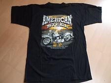 Kinder T-Shirt Biker Harley Amerika Chopper verschiedene Größen  Neuware Abverka