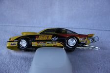 """1998 Jeff Coughlin """"Rookie of the Year"""" Pro Stock """"JEG'S"""""""