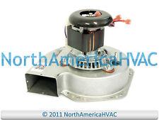 Goodman Amana Jakel Furnace Draft Inducer Motor 203514-03 20351403 119280-00