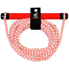 Airhead Water Ski Rope Eva Handle - 1 Section - 75'