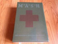 MASH Complete Series Season 1-11 Collection box set free shipping