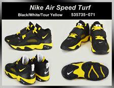 Brand New Nike Air Max Speed Turf GS 535735-071  Sz 6Y / 6.5Y