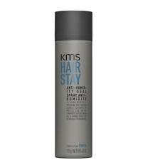 KMS Hairstay Anti-Humidity Seal 150ml Spray Schützend Feuchtigkeitsschutz
